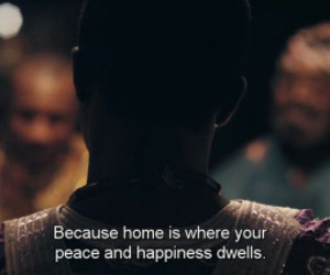 cinema, home, and tv image