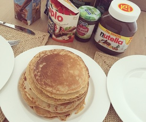 Best, breakfast, and breaky image
