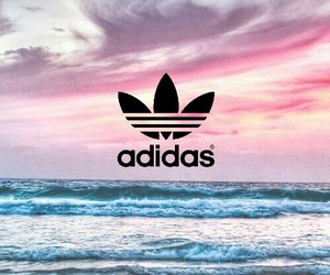 wallpapers, adidas, and taliash image