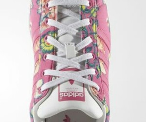 adidas, must have, and pink image