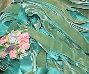 etsy, victorian, and millinery image