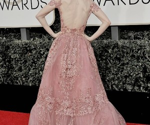 lily collins, actress, and fashion image