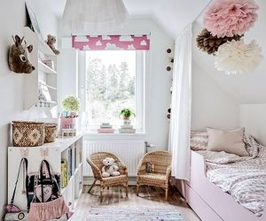 design, interior, and beautiful image