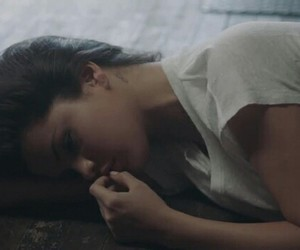 revival, selena gomez, and good for you image