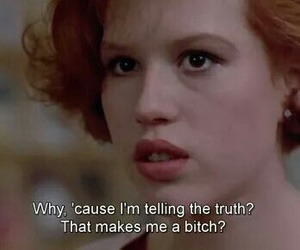 The Breakfast Club and true image