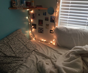 cute room image
