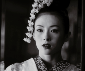 beautiful, chinese, and culture image