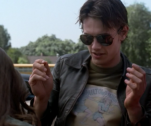 90's and freaks and geeks image