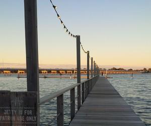 australia, Queensland, and beach image
