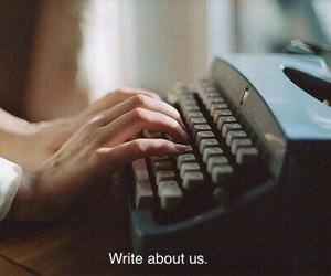 lyric, misc, and poem image