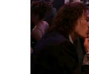 10 things i hate about you, goals, and icon image