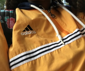adidas, aesthetic, and feed image