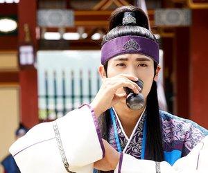 hyungsik, park hyung sik, and park hyungsik image