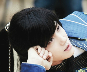 korean, hyungsik, and park hyungsik image