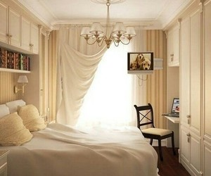 beautiful, cozy, and ivory image