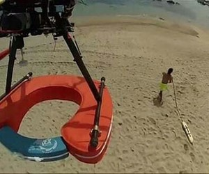 awesome, create, and drone image