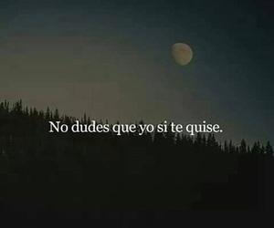 Image by Una enamorada más <3
