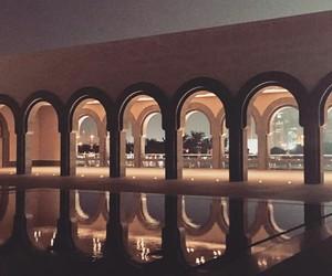 qatar, awesome+, and arab+ image