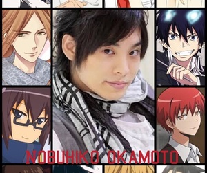 anime, anime boy, and seijuu image