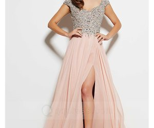 prom dresses, long prom dresses, and cheap prom dresses image