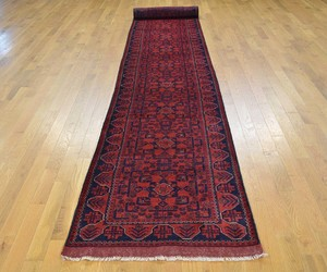 fringe, oriental rugs, and rug pattern image