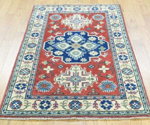 oriental rug, rugs, and hand made rug image