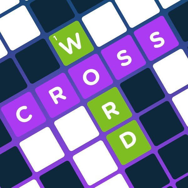 crossword puzzles, crosswords puzzles, and crossword puzzles maker image