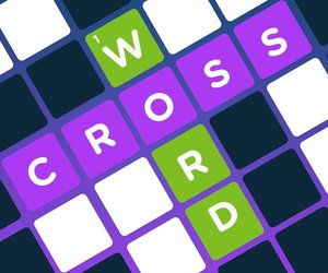 crosswords puzzles, crossword puzzles, and crossword puzzles maker image
