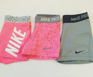 nike and fit image