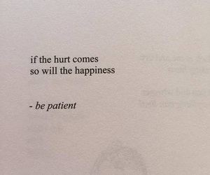 quotes, happiness, and words image