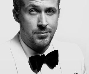 ryan gosling, actor, and boy image