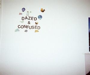 alternative, dazed, and grunge image