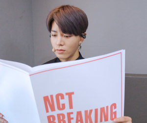 yuta, nct, and nct 127 image
