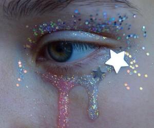 Image by утренняя звезда