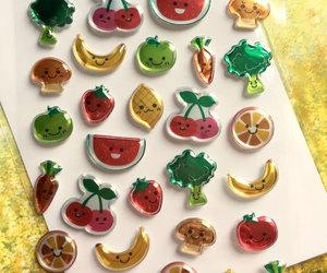 cocktail, fruit dessert, and fresh fruit image