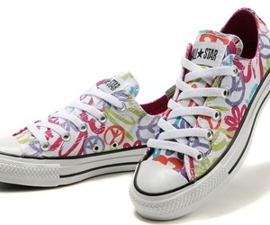 art, converse, and peace image
