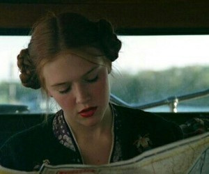 aesthetic, movie, and lolita image