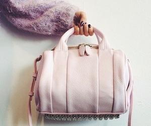 amazing, bag, and chic image