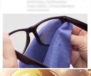 meme and reaction image