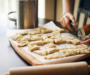 food, vintage, and Cookies image