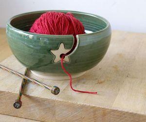 crochet, uk, and etsy image