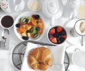 beautiful, breakfast, and cities image