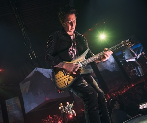 a7x, synyster gates, and avenged sevenfold image