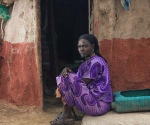 africa, ethiopia, and etiopia image