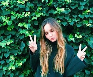 liana liberato and girl image