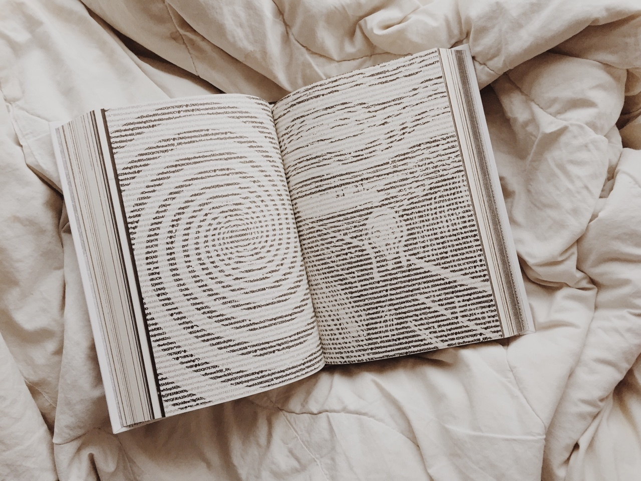aesthetic, art, and books image