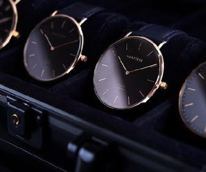 classic, luxury, and collection image