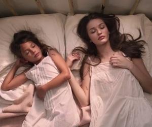 avicii, wake me up, and bed image