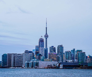 6, canada, and city image