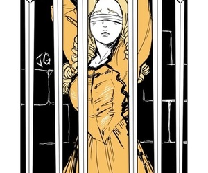 jessamine lovelace, the infernal devices, and shadowhunters image